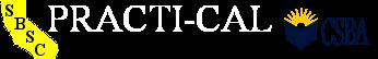 Practi-Cal Logo